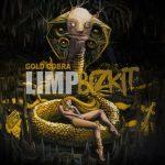 10-LIMP-BIZKIT-Gold-Cobra