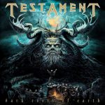 10-TESTAMENT-Dark-Roots-Of-The-Earth
