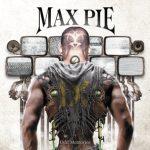12-MAX-PIE-Odd-Memories