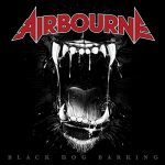 16-AIRBOURNE-Black-Dog-Barking