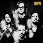 AQME Aqme Album Cover