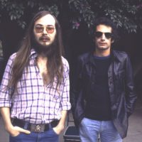 STEELY-DAN-1980