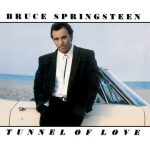 BRUCE SPRINGSTEEN - Tunnel Of Love_1