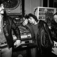 lemmy-band_1970s