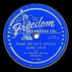 GOREE_CARTER-Come_On_Let's_Boogie