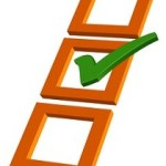 List Work Home Companies