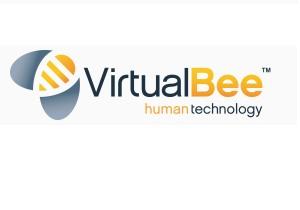 Virtual Bee