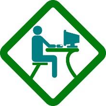 Homeworker Directory: Companies List, A-D