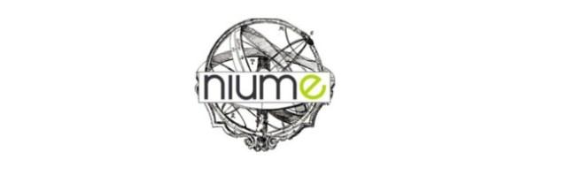 Niume Paid Writing Site Cambridge University