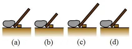 science quiz multiple choice problem 11