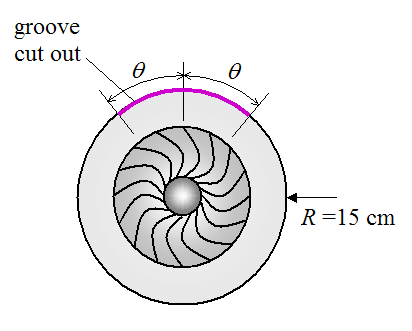 Physics question 14