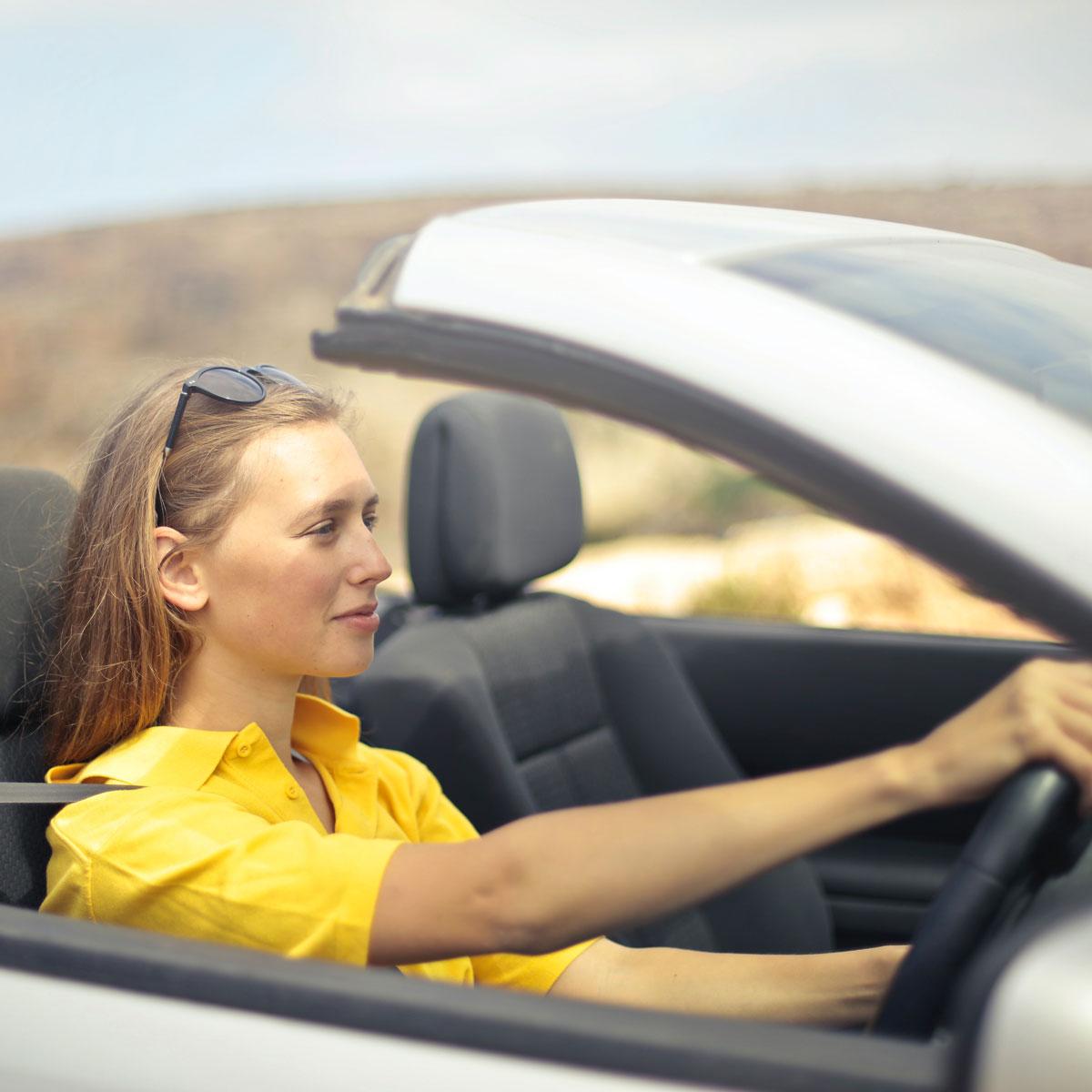 Abogados de accidente de automóvil   oficina en st. Abogado de accidente automovilístico en Tampa, FL
