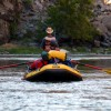 Dvorak's Raft-Kayak & Fish Expeditions  Est. 1969 Black Canyon of the Gunnison National park