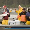 Legendary Alaska Sportfishing - Waterfall Resort All skill levels welcome