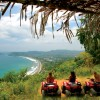 ATV Adventure Tours - Jaco - Los Suenos Mirador Lilly