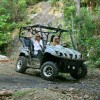 ATV Adventure Tours - Jaco - Los Suenos Take the Yamaha Rhino for a spin