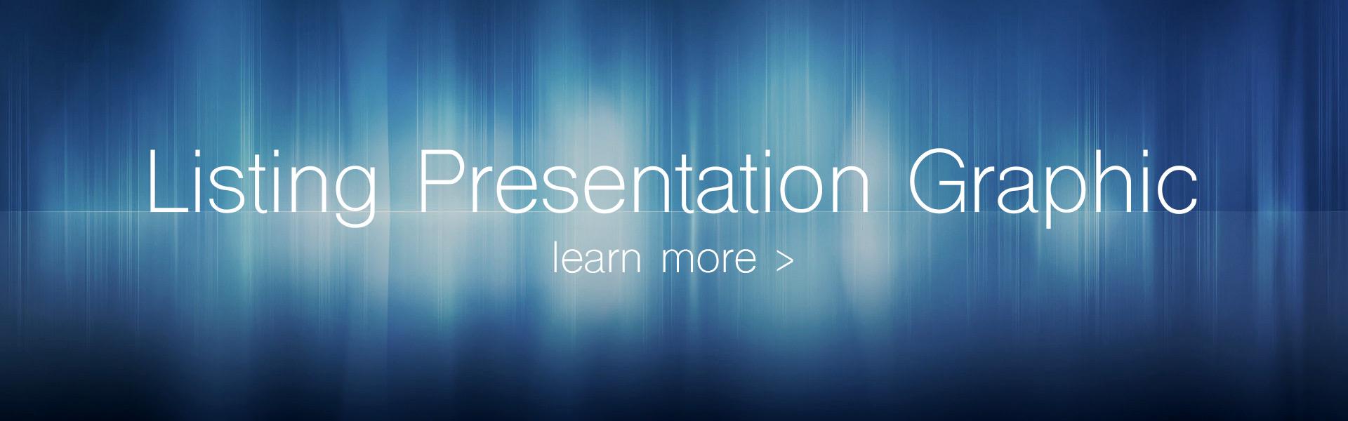 learn-listing-presen