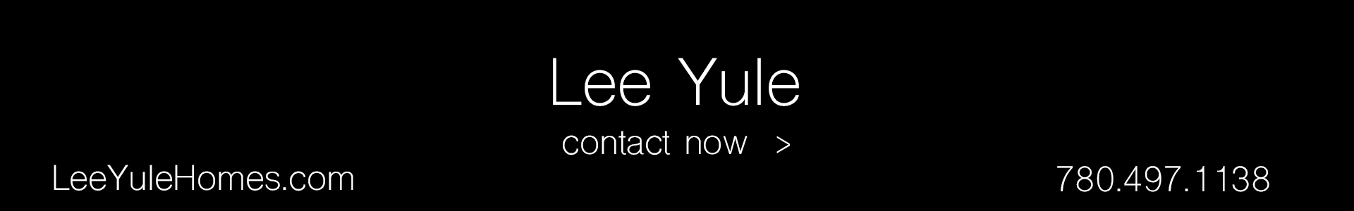 local-awareness-lee-yule