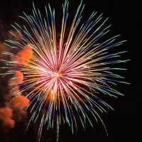 Fireworks Likely as Market Awaits U.S. Acreage and Stocks Estimates