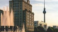 Why Berlin is the hottest office market in Europe