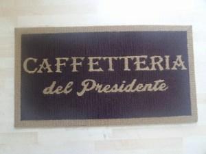caf.presidentejpg