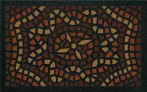 mosaico_corda_marrone21438