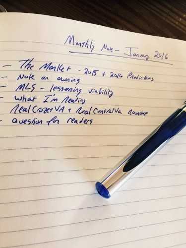 monthly-note-january-2016-tinylettercomrealcentralvacom_24355962455_o