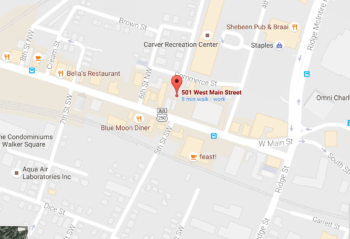 501_w_main_st_-_google_maps