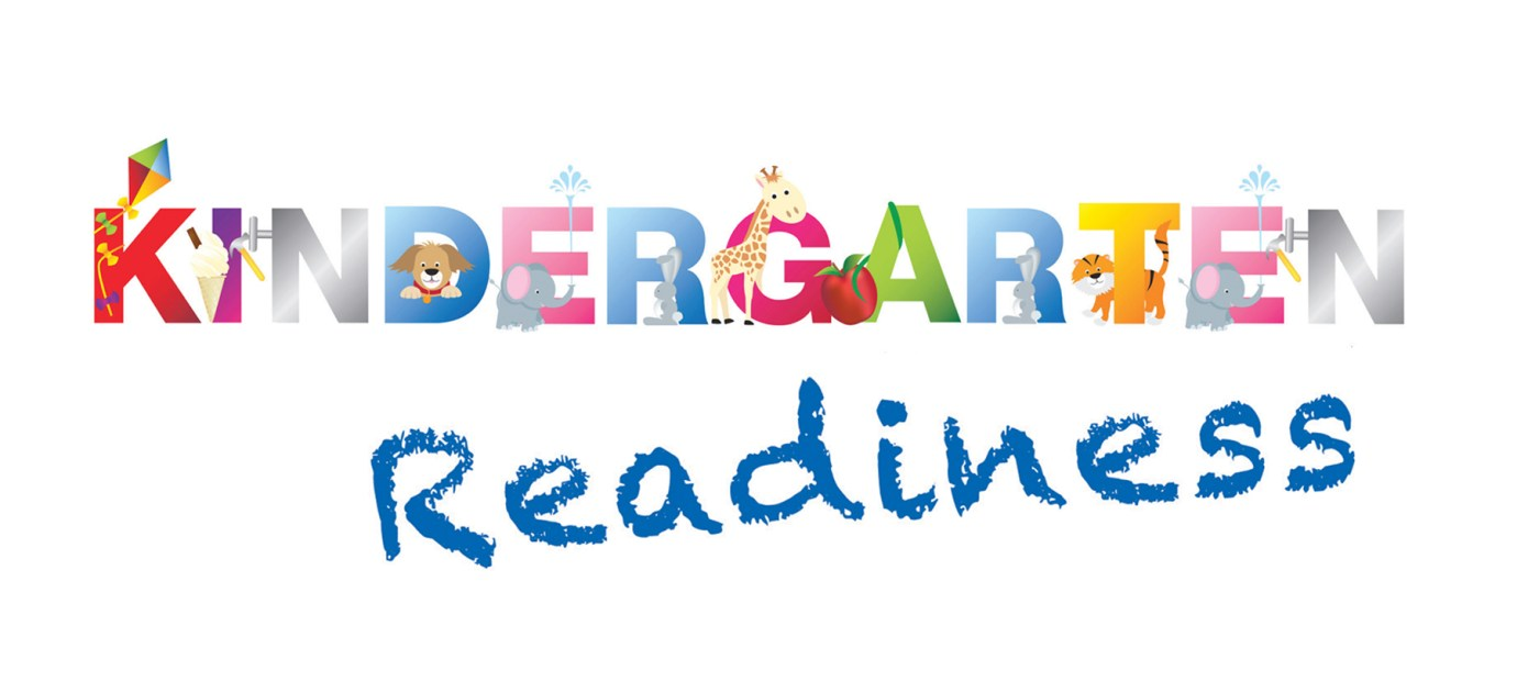 kindergartenreadiness_pagepic