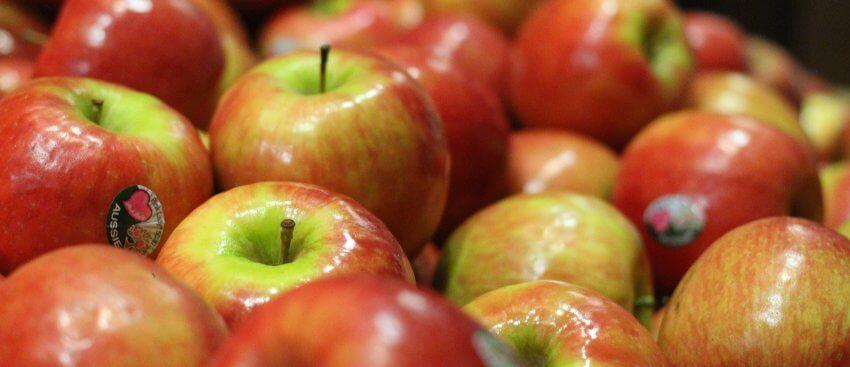 ApplesWide