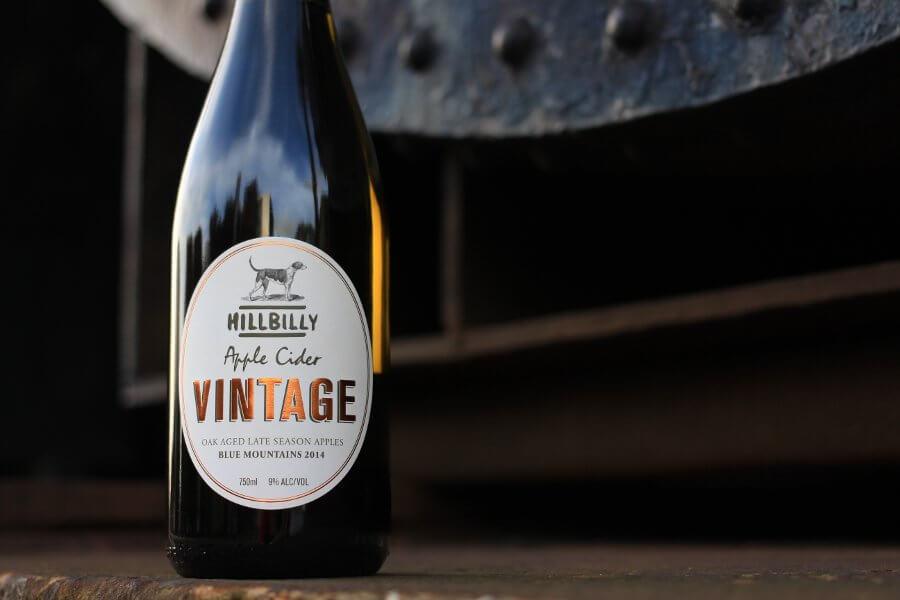 Hillbilly-vintage-cider