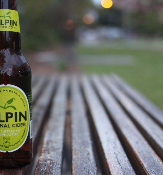 Bilpin Orginal Cider