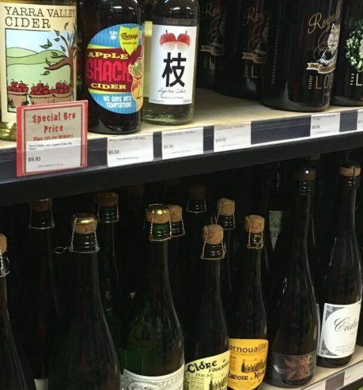 World Cider Day