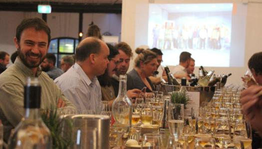 Entries open for 2019 Australian Cider Awards