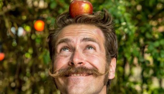 Interview with The cideroligist