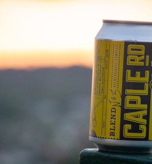 Caple Rd Cider