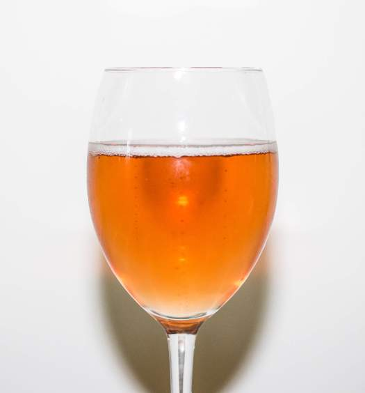 Best Ciders of 2018