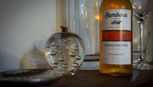 Ramborn Erbachhofer