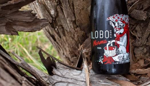 Lobo Norma