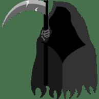grim-reaper