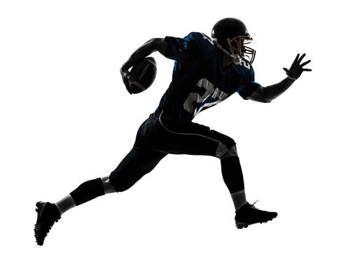 Can You Be an Elite Athlete? | RealClearScience