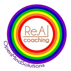 Re.AL Coaching Academy