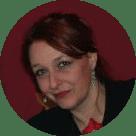 Renee Sposato RealCoaching