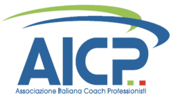AICP Associazione Italiana Coach Professionisti