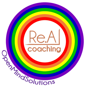 Re.aL Coaching & Ipnosi