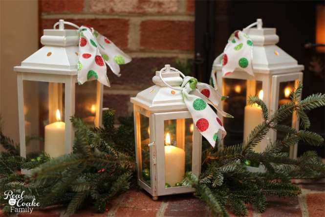Beautiful Ideas For Decorating Above A Fireplace Mantel Best 20 Over Decor On Pinterest