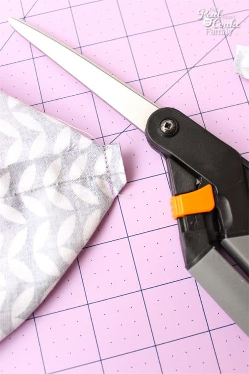 This Is A Great Diy On How To Make Doll Bed Mattress That Sized