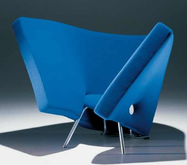 furniture design degree