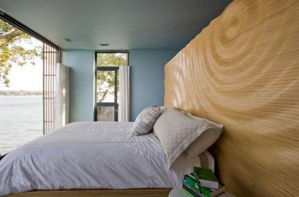 san francisco spa resort