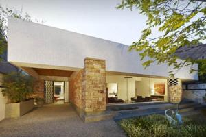 Luxury and Glamour Home design in Sydney